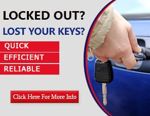 Mobile Locksmith Service - Locksmith Redondo Beach, CA